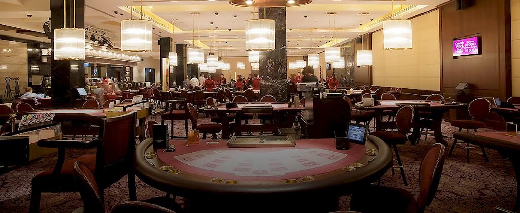казино кешвиль боровое